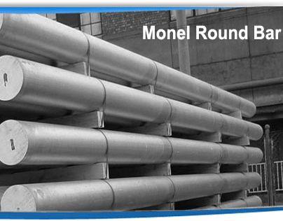 "Check out new work on my @Behance portfolio: ""monel 400 Round bar"" http://be.net/gallery/43822143/monel-400-Round-bar"