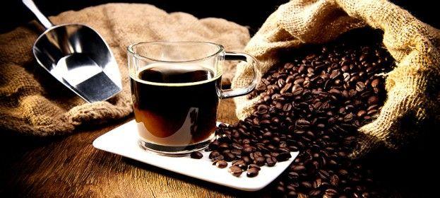 kaffee - Pesquisa Google