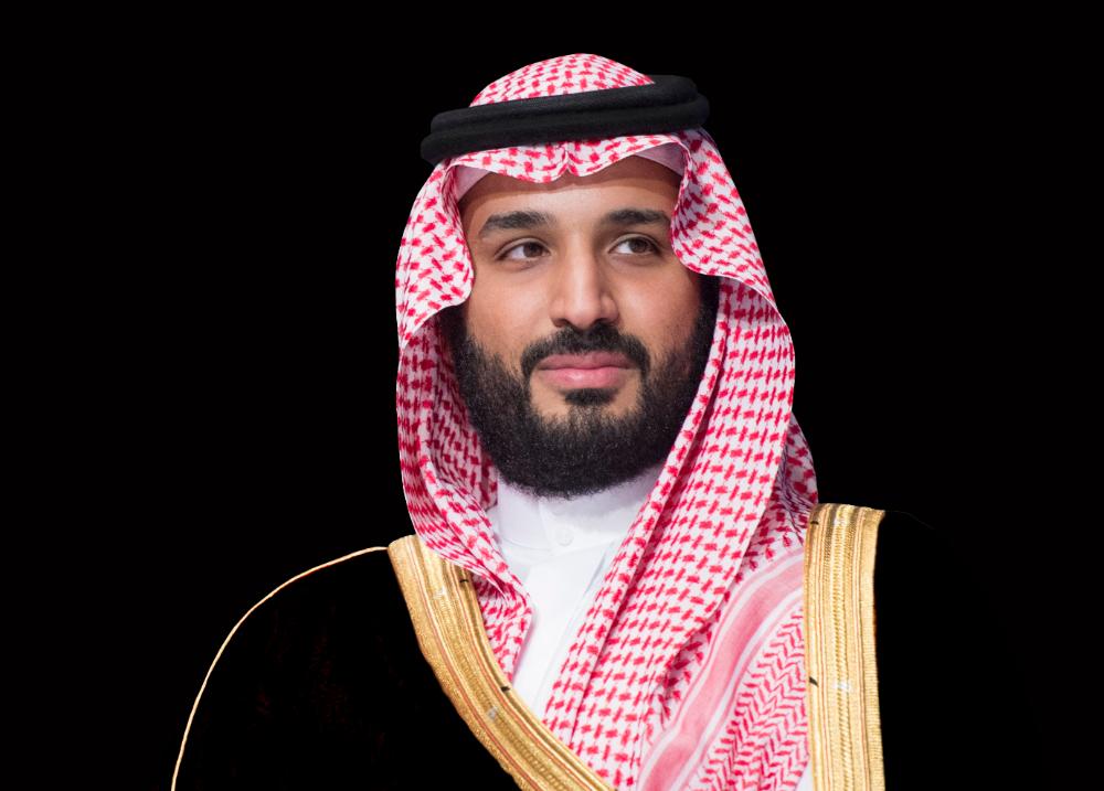 Pin By Prince Salman On Saudi Arabia Prince Prince Mohammed Prince Mohammed