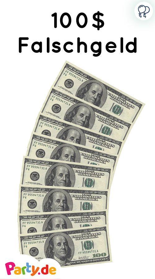 casino spiele mit bonus ohne einzahlung