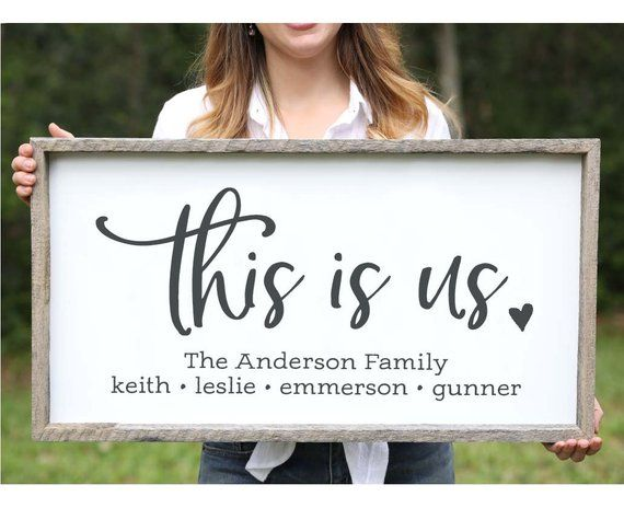 Wedding Day Gift For Wife: Mothers Day Gift Personalized Gift For Him Wedding Gift
