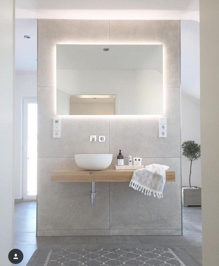 Aldi Süd Badezimmer Regal Galerie in 2020 Kleines bad