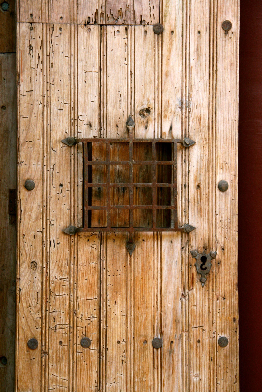 doors rustic style interior double al demejico custom door mg customprojects