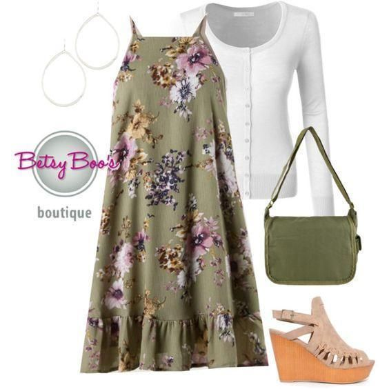 86756a821b7314 Pin by Betsy Boo s Boutique on The Look!