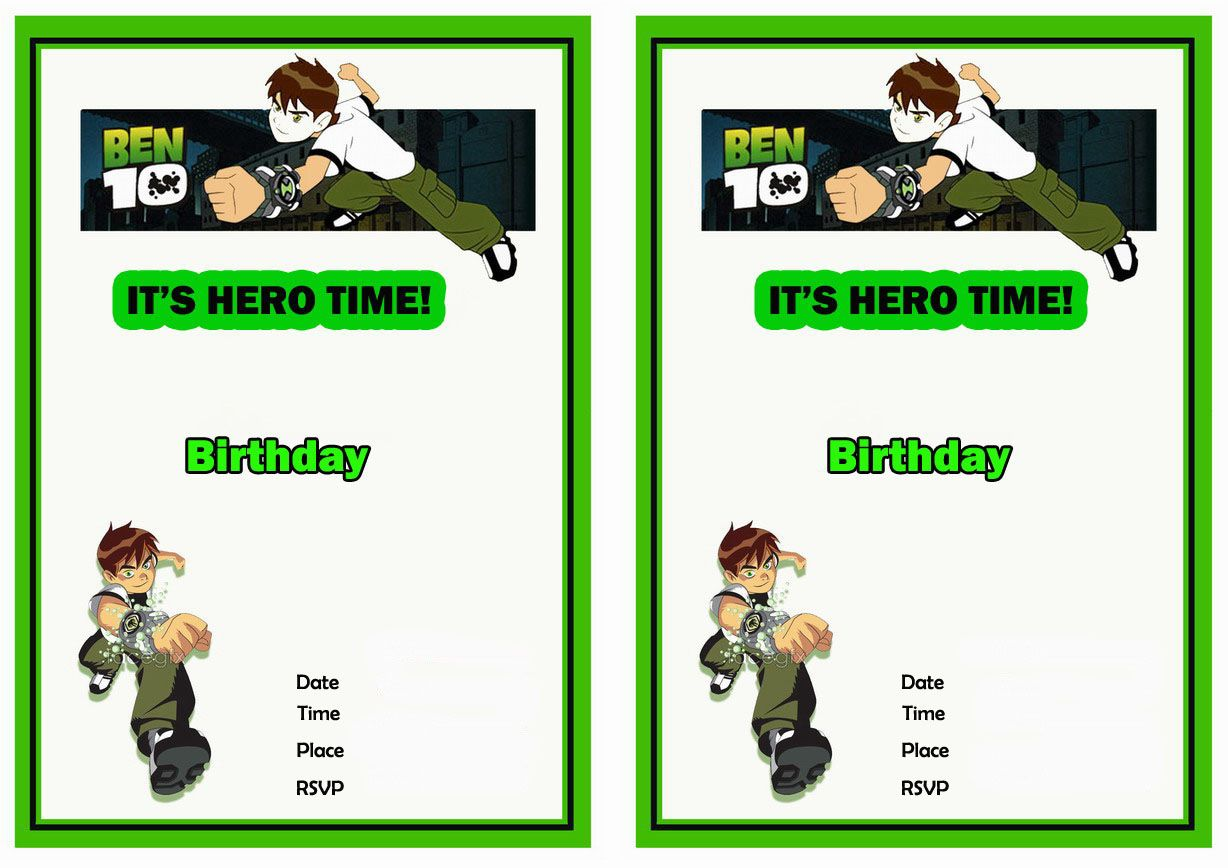 100 Photos of Ben 10 Story Books Pdf Free Download