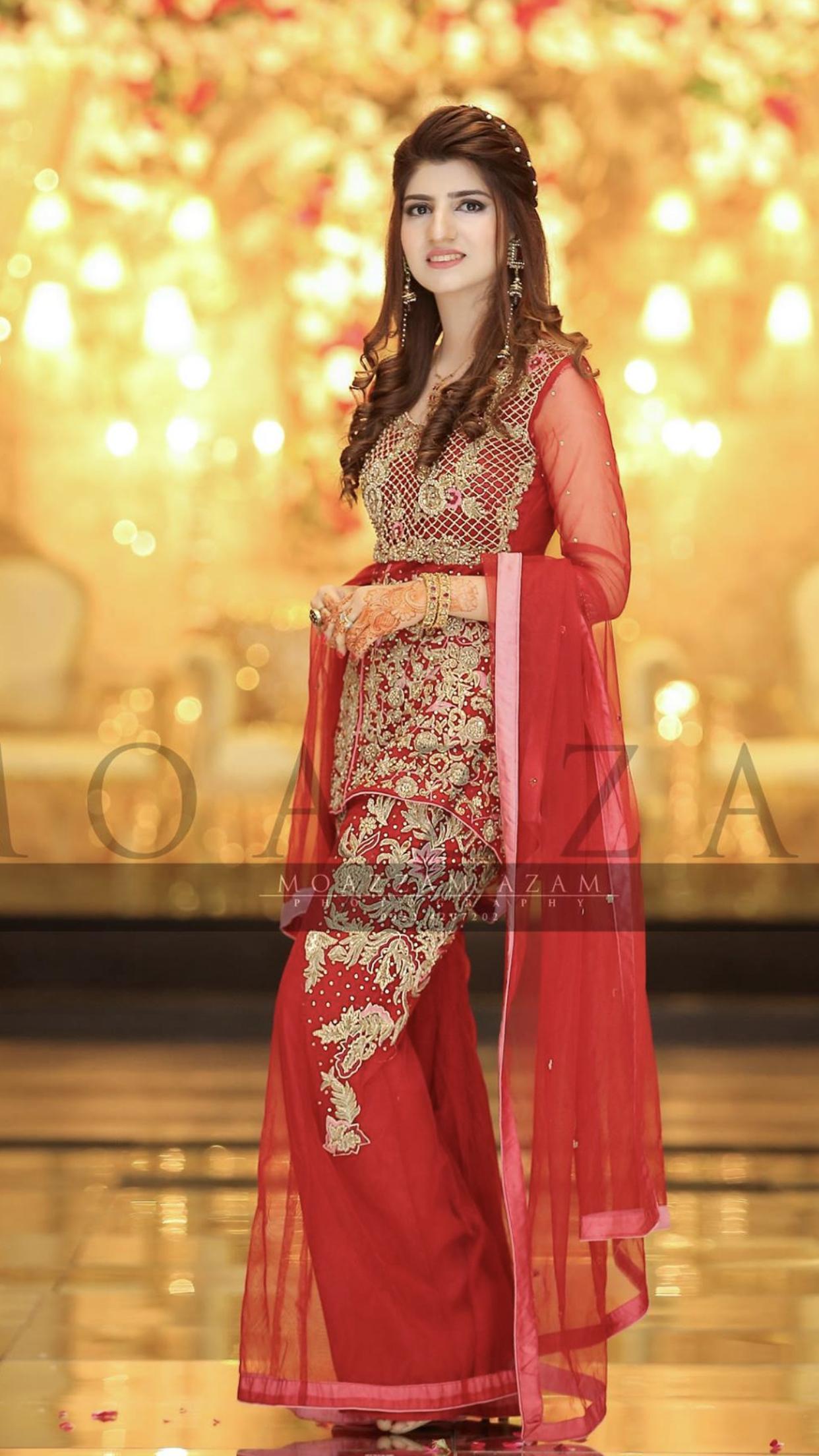 Pin by Anam Malik on Pakistani fashion Pakistani dresses