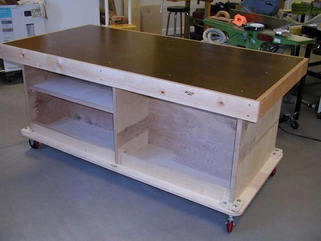 Woodworkers Assembly Table Wood Garden Shed Kits Canada