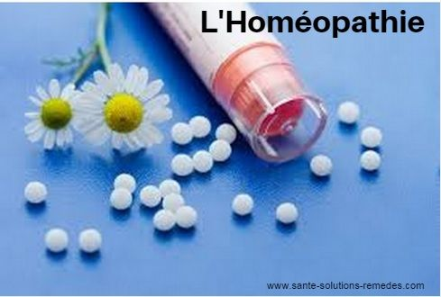 L Homeopathie Homeopathie Menaupose Guerir