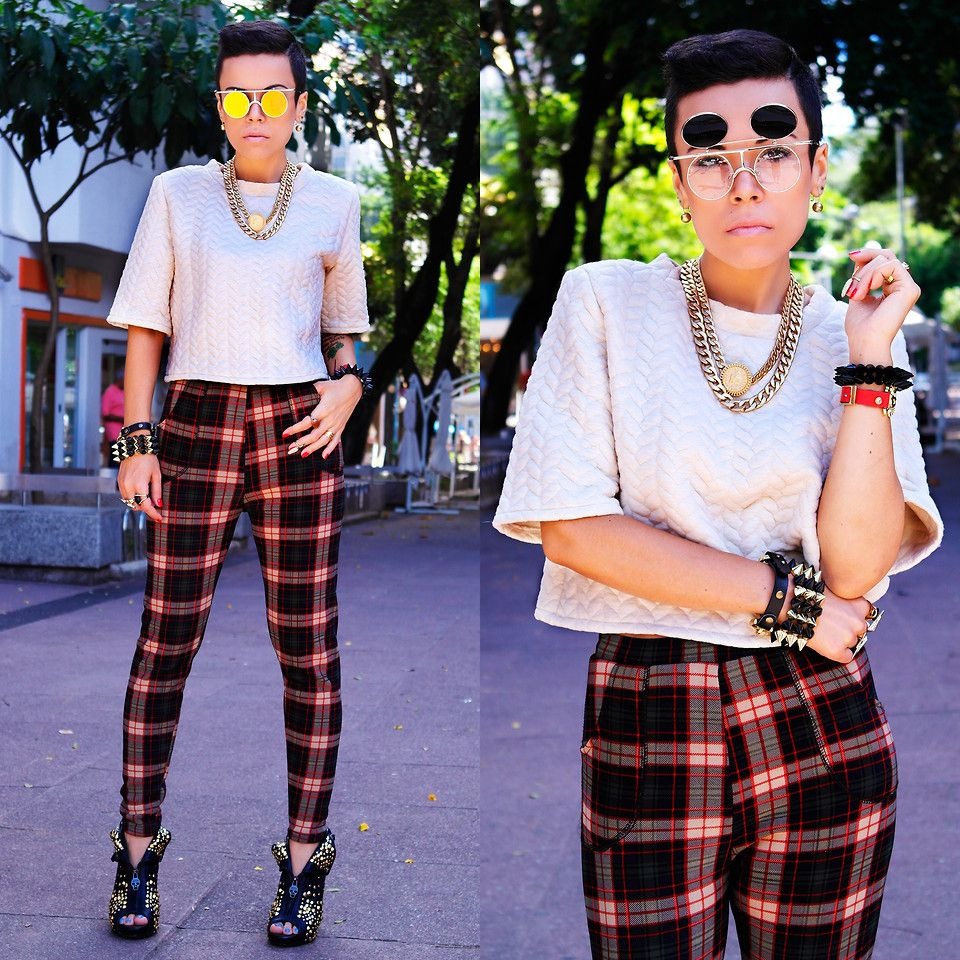 3547646_priscila-diniz_look-at-me-br_fashionista_fashion-blogger_hot-trend_fashion__style_it_girl_mode_look-of-the-day_look-do_dia_ootd_tart...