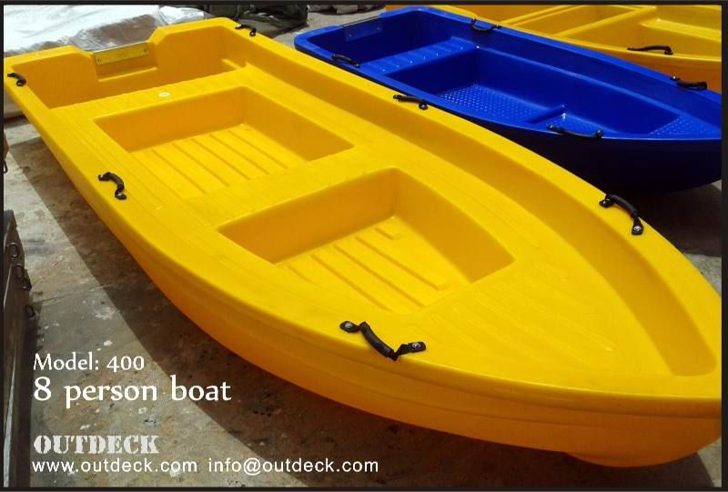 Pvc Plastic Boats For Sale Boat Camping Gear Survival Boat Projects