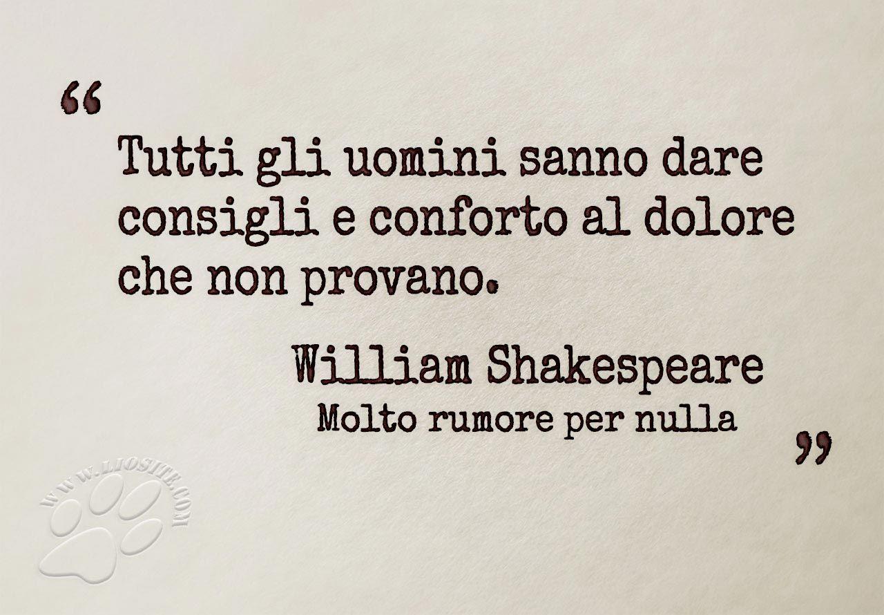 Frasi Sul Sorriso Shakespeare.William Shakespeare Tutti Gli Uomini Lio Site Citazioni Sagge Modi Di Dire Italiani Citazioni Letterarie