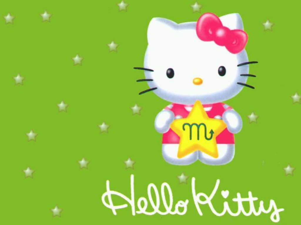 Most Inspiring Wallpaper Hello Kitty Mint Green - 8bafd715df4c165c5ae23ad72a248f21  Snapshot_193720.jpg
