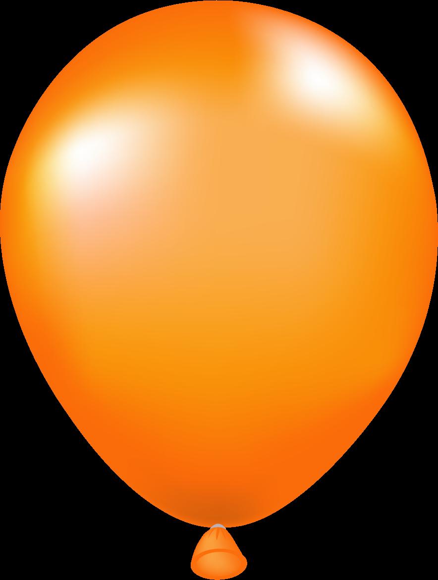 продукция напрямую картинки воздушные шарики по одному проходят тех районах