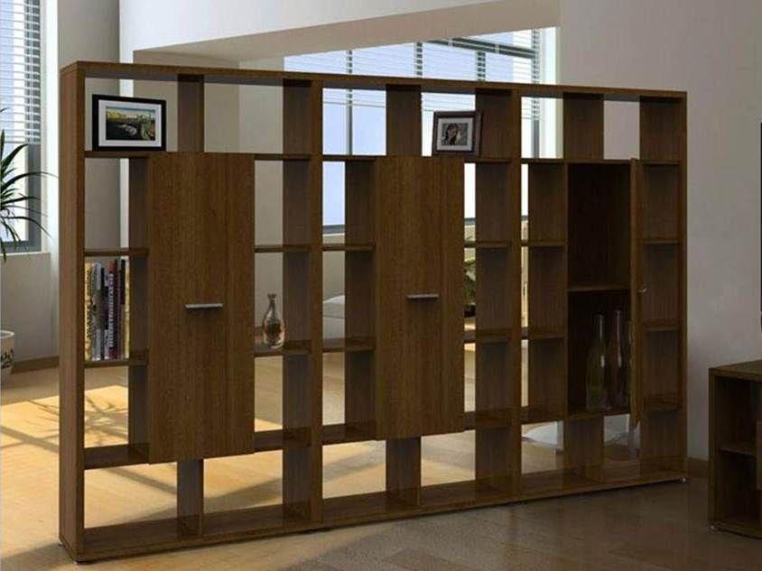 Wooden Divider Design For Living Room  Room Divider  Pinterest Inspiration Living Room Divider Design Ideas Inspiration Design