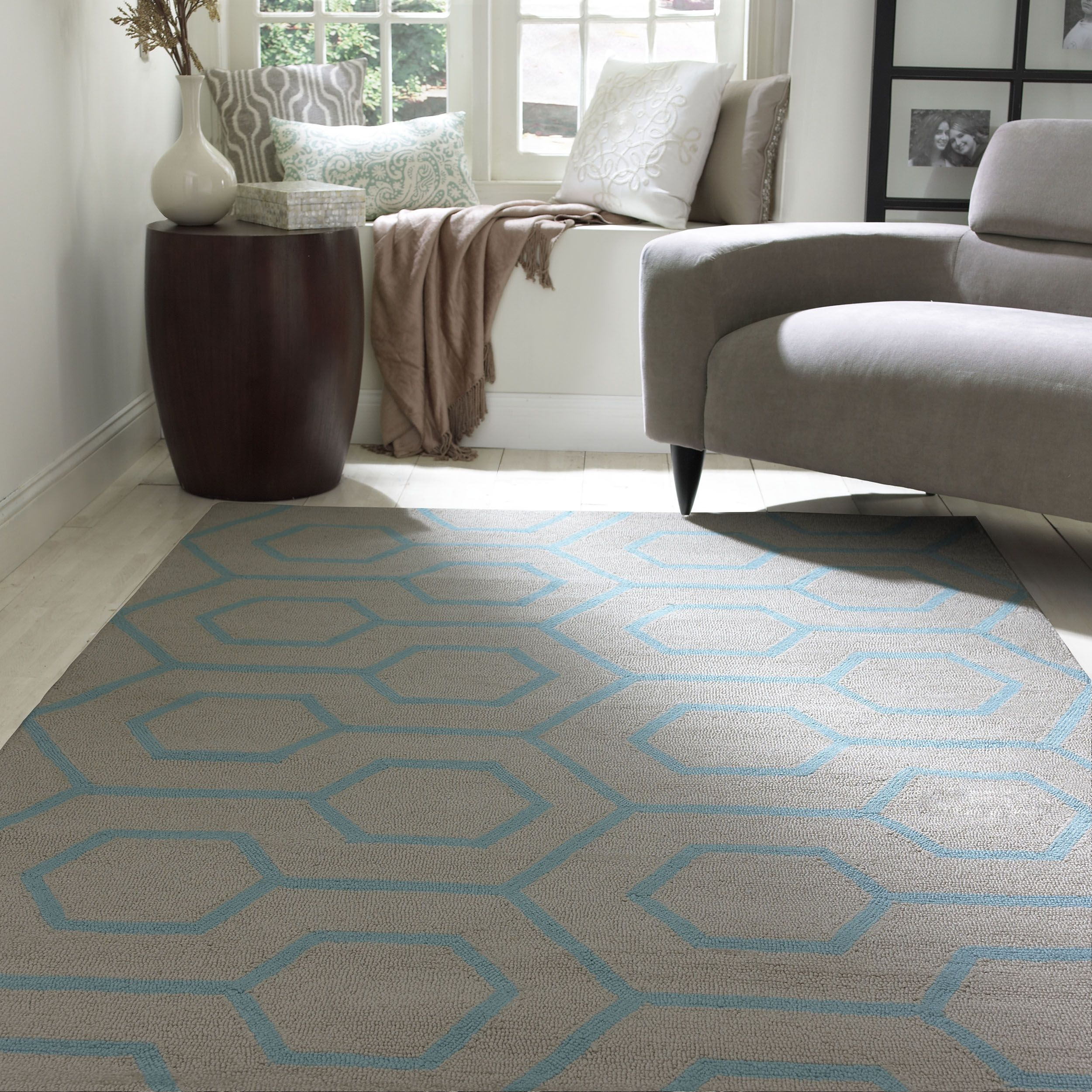 Rugs Usa Wool Area Rugs Www Rugsusa Com Home Decor Interior