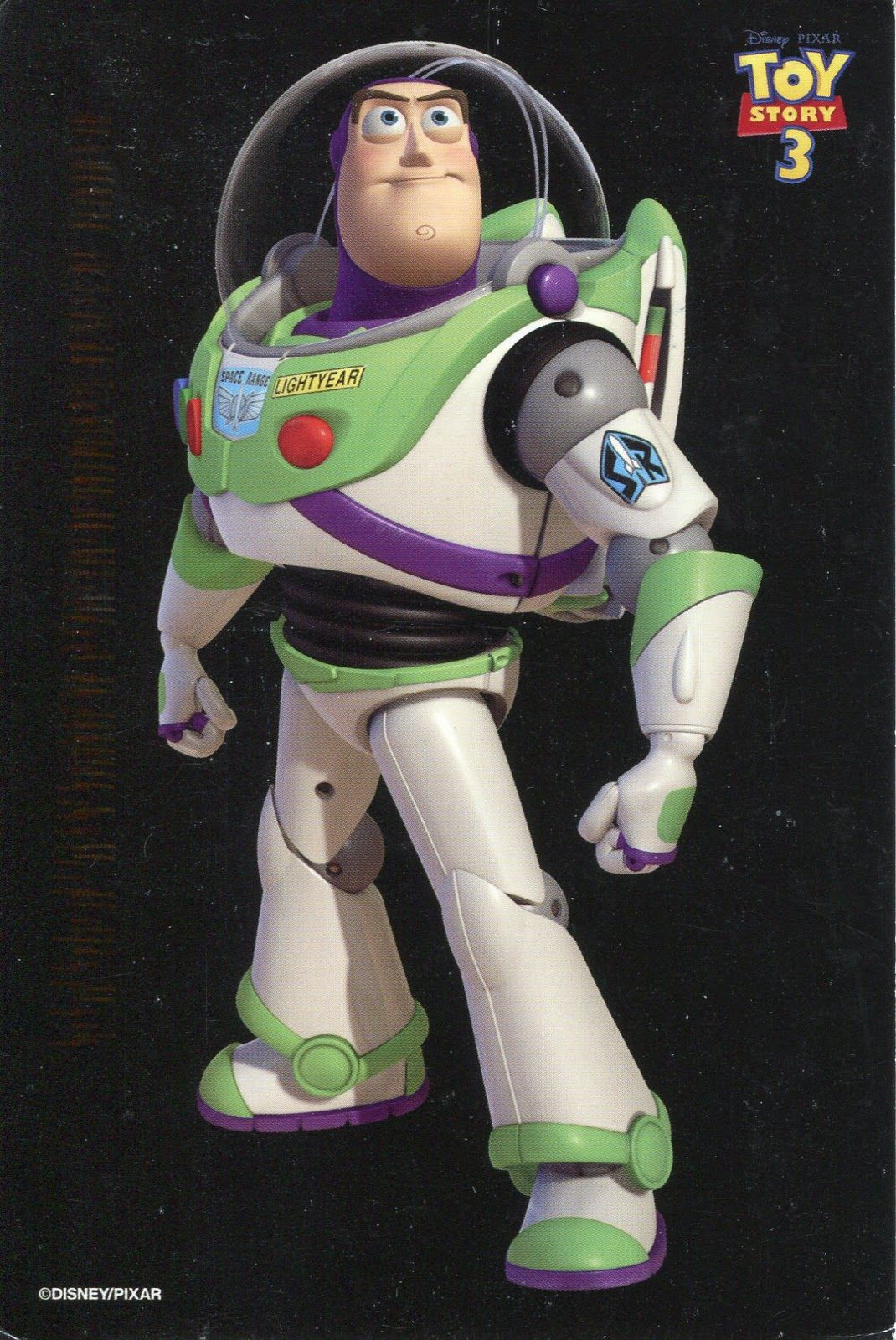 buzz lightyear - Google Search | Toy Story | Pinterest ...