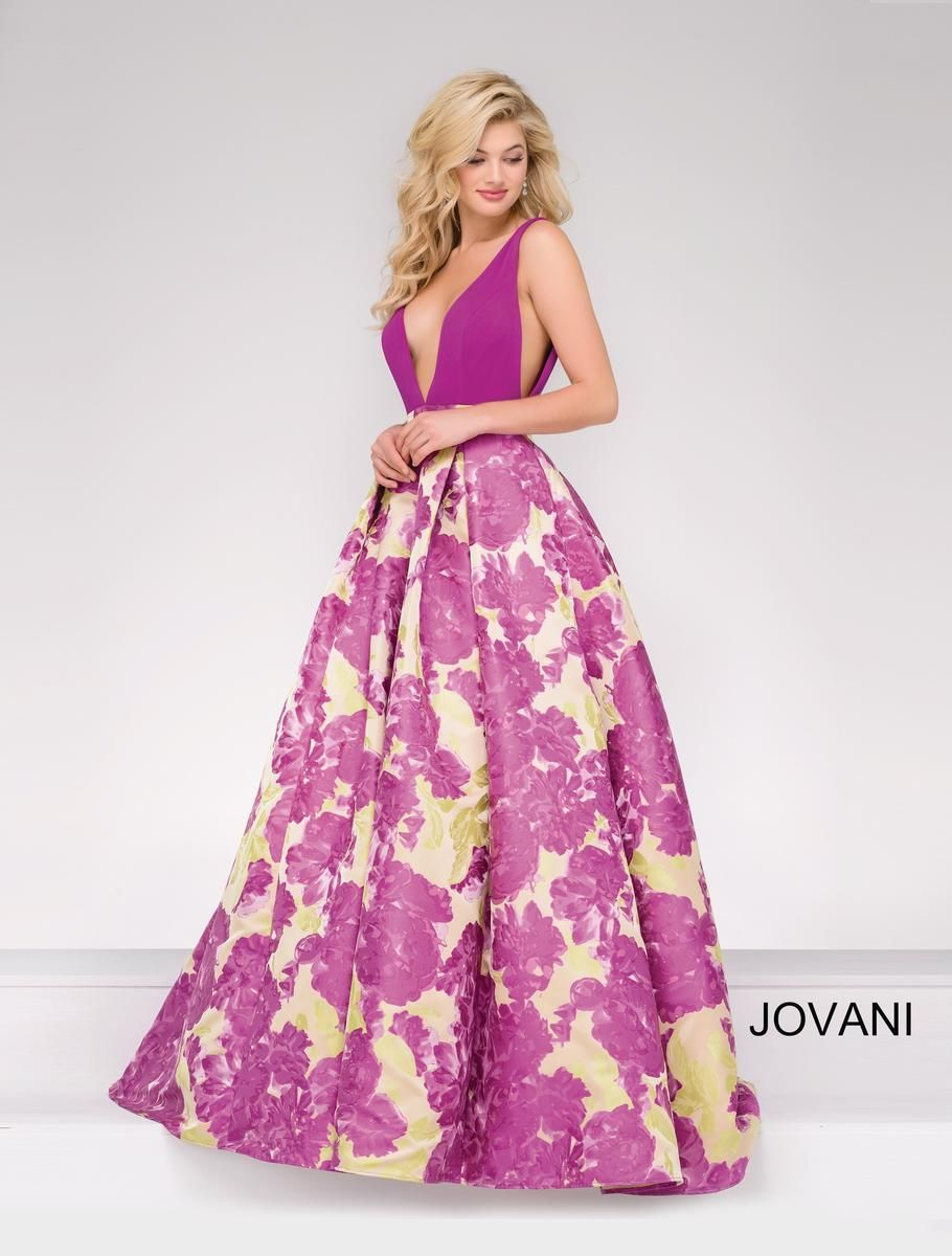 Jovani Prom 48923 Jovani Prom 2017 Prom Dress Atlanta Buford Suwanee ...