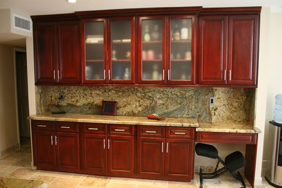 13 popular rosewood kitchen cabinets picture ideas. Interior Design Ideas. Home Design Ideas