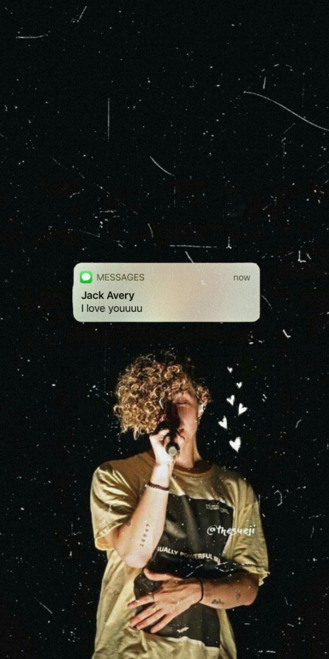 Pin by lea jukic on why dont we jack avery why dont we