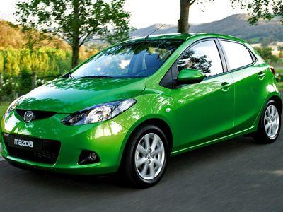 Mazda Mazda 2 Price List For Sale Philippines Priceprice Com Mazda Usa Mazda Mazda 2