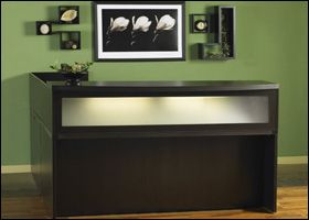 Used Office Furniture's photostream