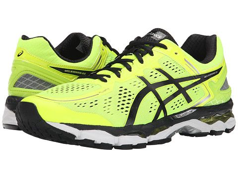 ASICS GEL-Kayano® 22. #asics #shoes #sneakers & athletic shoes