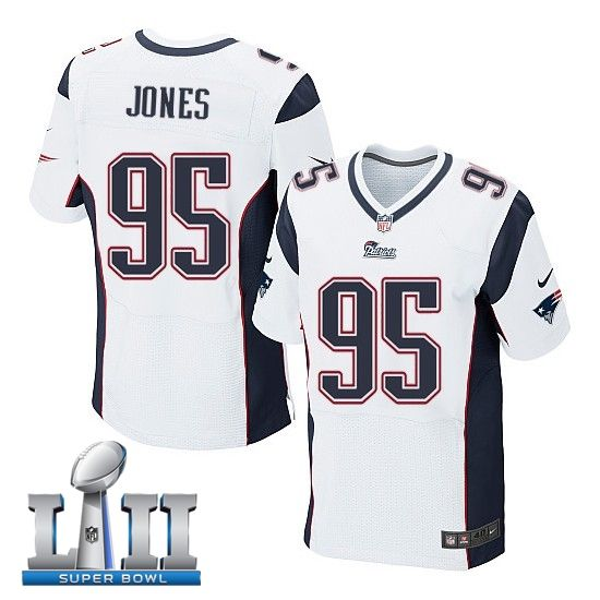 huge selection of 0d5bc 33df6 usa chandler jones white jersey 94f63 6313c