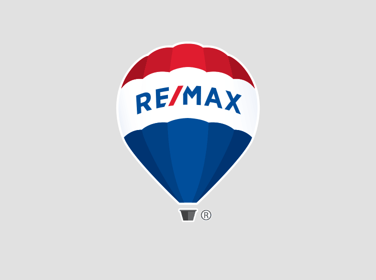 Free Download Remax Logo For Business Cards Stationary Postcards And Lots More Balloon Logo Remax Real Estate Remax