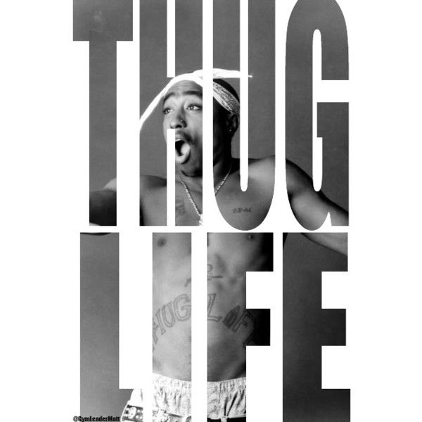 Texas trill liked on polyvore featuring quotes pictures thug life tatted on my chest voltagebd Images