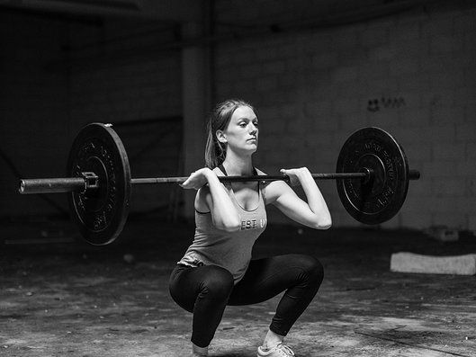 """@ CrossFit Nivelles. Shooting for the new collection """"Verbal Cue by 49"""" #CFN #49Clothing #FortyNine #CrossFit http://www.crossfitnivelles.com"""