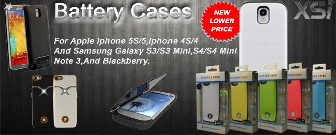 New Low Price For #Battery_Cases at xsiwireless.com ! call Us ! Tel : 1.855.597.4974 Fax : 954.894.2228  Facebook Page : https://www.facebook.com/pages/XSI-Wireless/473227942730985  Don't Forget To make us Like To get More Information About New Products.