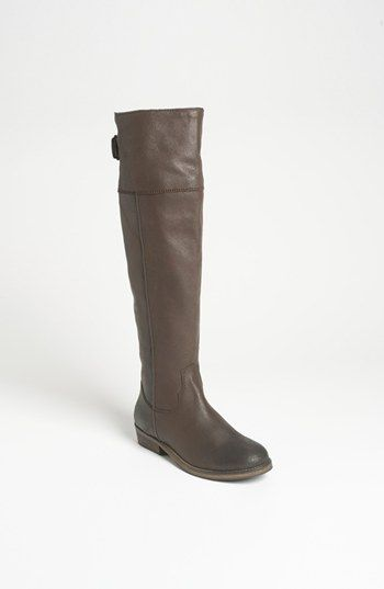 1e2279006b8 BP.  Darbie  Boot available at  Nordstrom  Nordstromhalfyearlysale ...