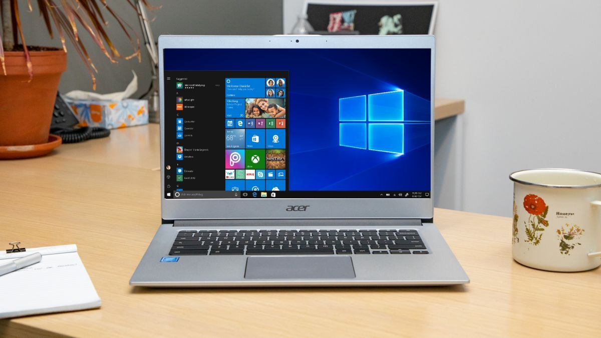 Windows 10 update breaks another major feature but theres