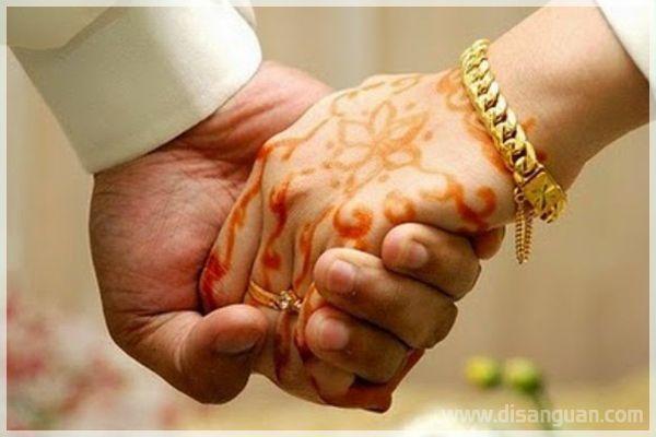 Hukum Perkawinan Pengertian Perkawinan Perkawinan Islam Konsultasi Perkawinan Nasehat Perkawinan Perkawinan Sedarah Kon Perkawinan Gereja Katolik Katolik - Perkawinan Adalah, Pentingnya Pencatatan Perkawinan Menurut Undang