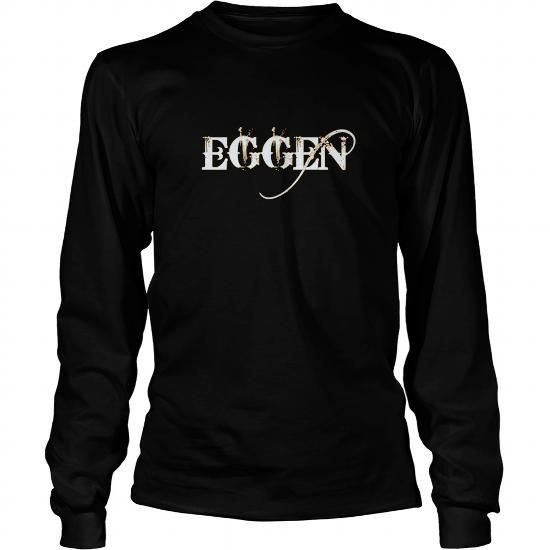 Awesome Tee EGGEN T-Shirts