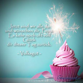 Geburtstagssprüche für Mitarbeiter   Geburtstagswünsche   Happy