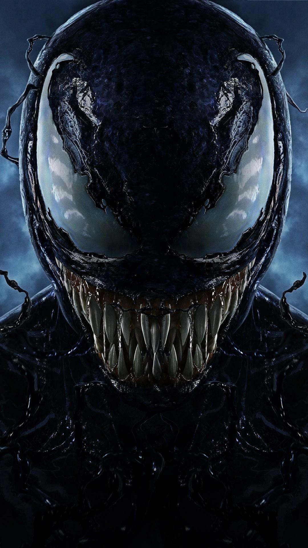 Pin By Marcus Stocks On Venom With Images Venom Comics Venom
