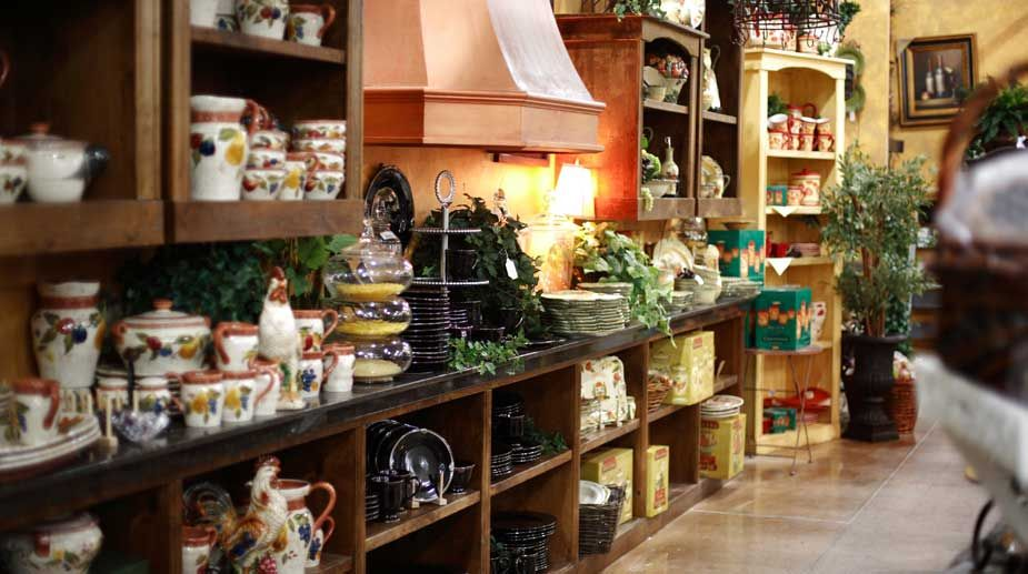 Marvelous Tai Pan Trading (wholesale Home Decor Open To The Public) Love This Place!