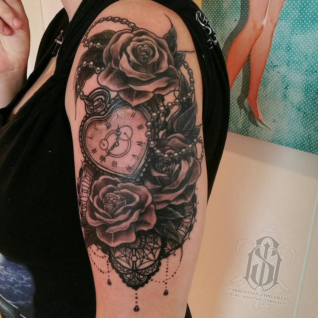 Pin by ashley pearcy on tattoos pinterest tattoo and tatting