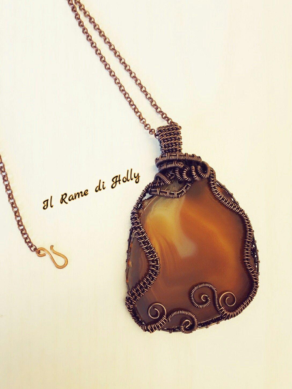 Pin by olimpia acampora on ilramediholly   Pinterest   Jewelry ideas