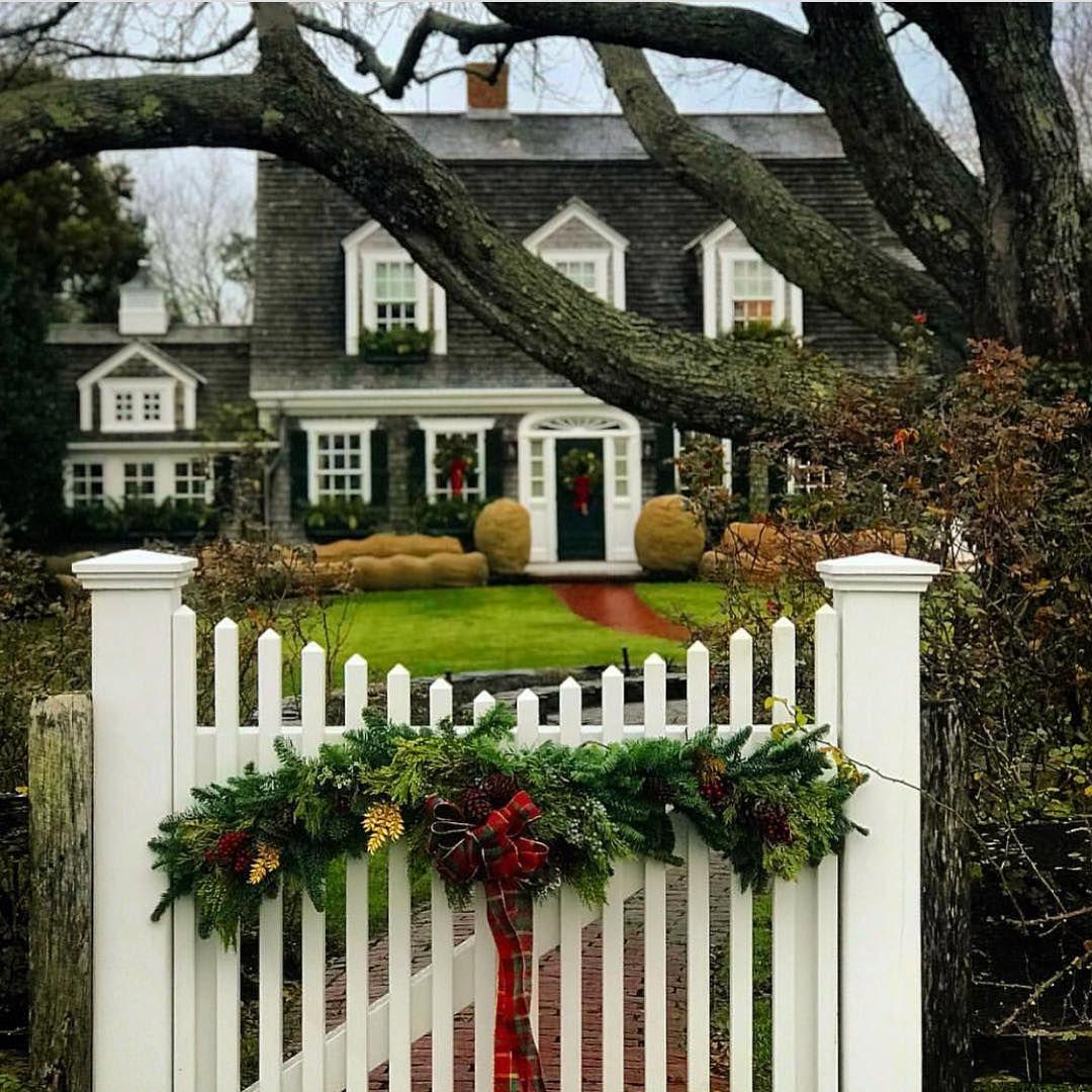 New England Photography (newengland_photography