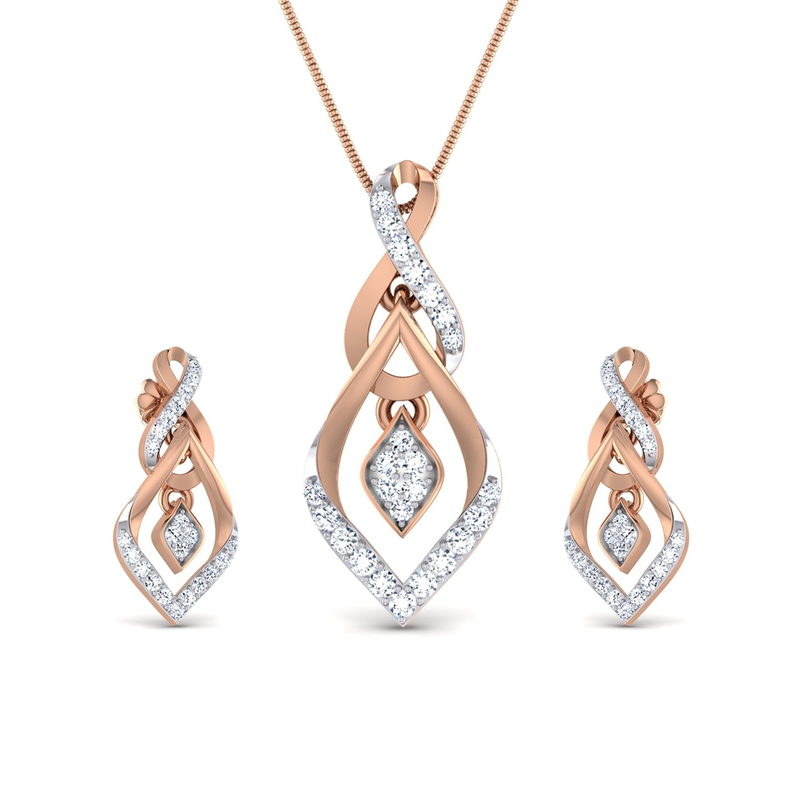 Find your perfect diamond wedding sets from julebox we have a wide