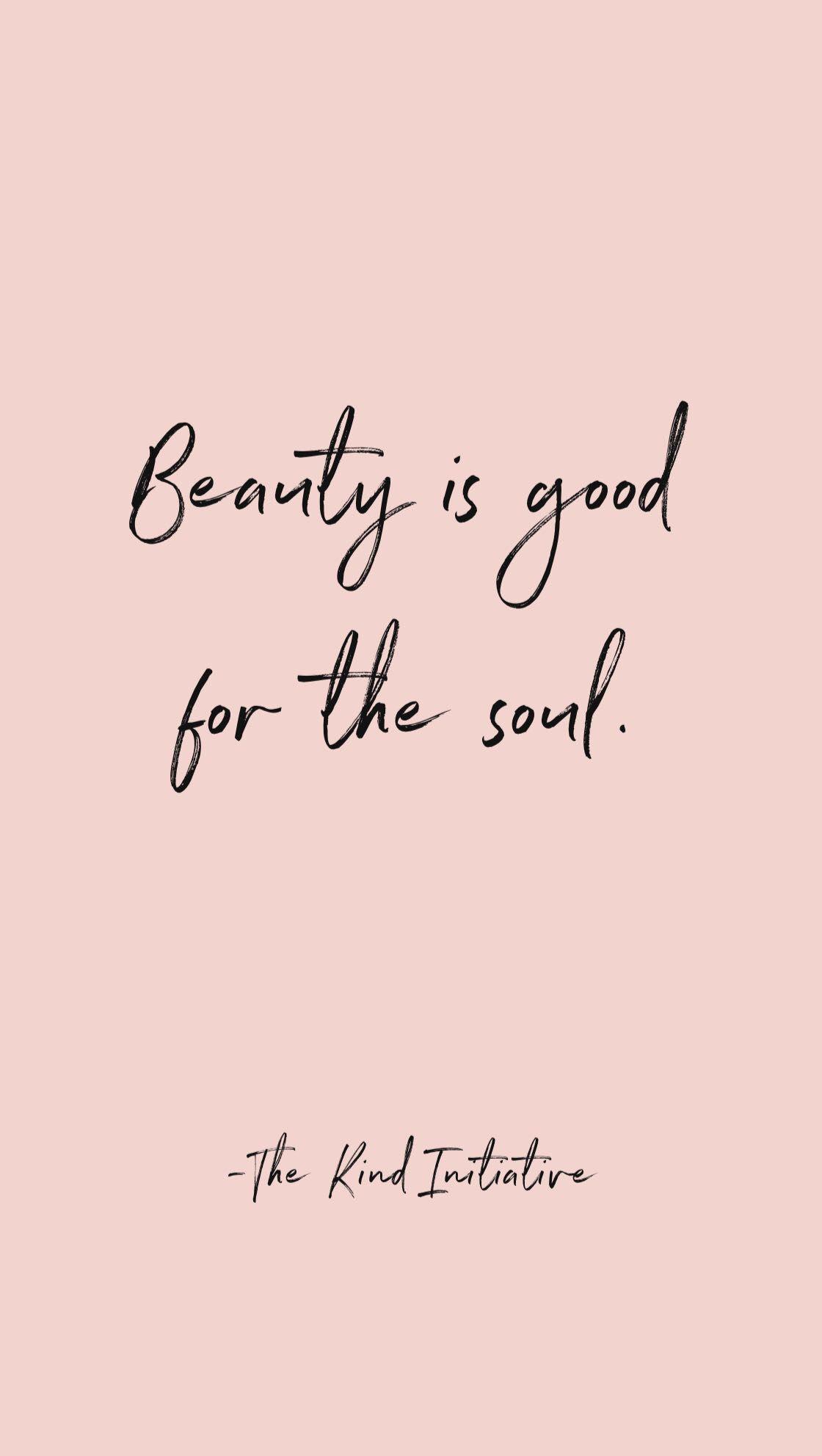 Inspirational Quotes -Inspirational Quotes- Self-Love-Motivation