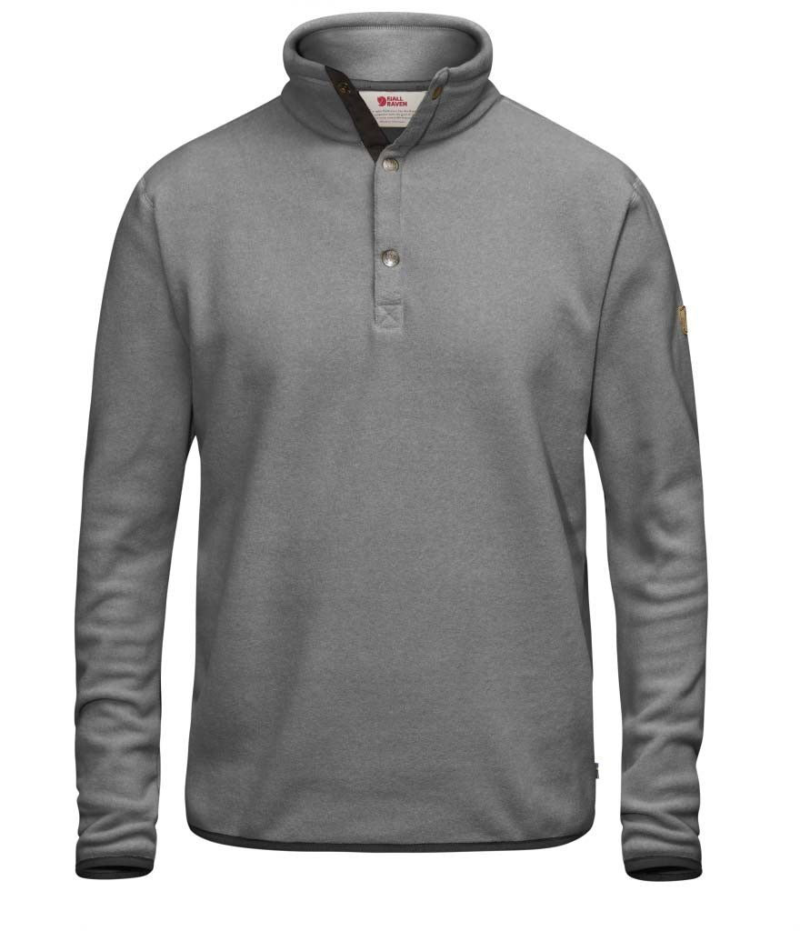 Övik fleece sweater products pinterest products sweaters and