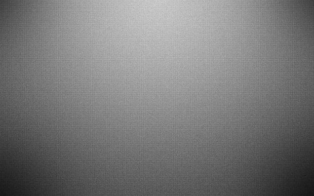 Latar Belakang Abu Abu Artistik Grey Wallpaper Background Abstract Graphic Design Grey Wallpaper