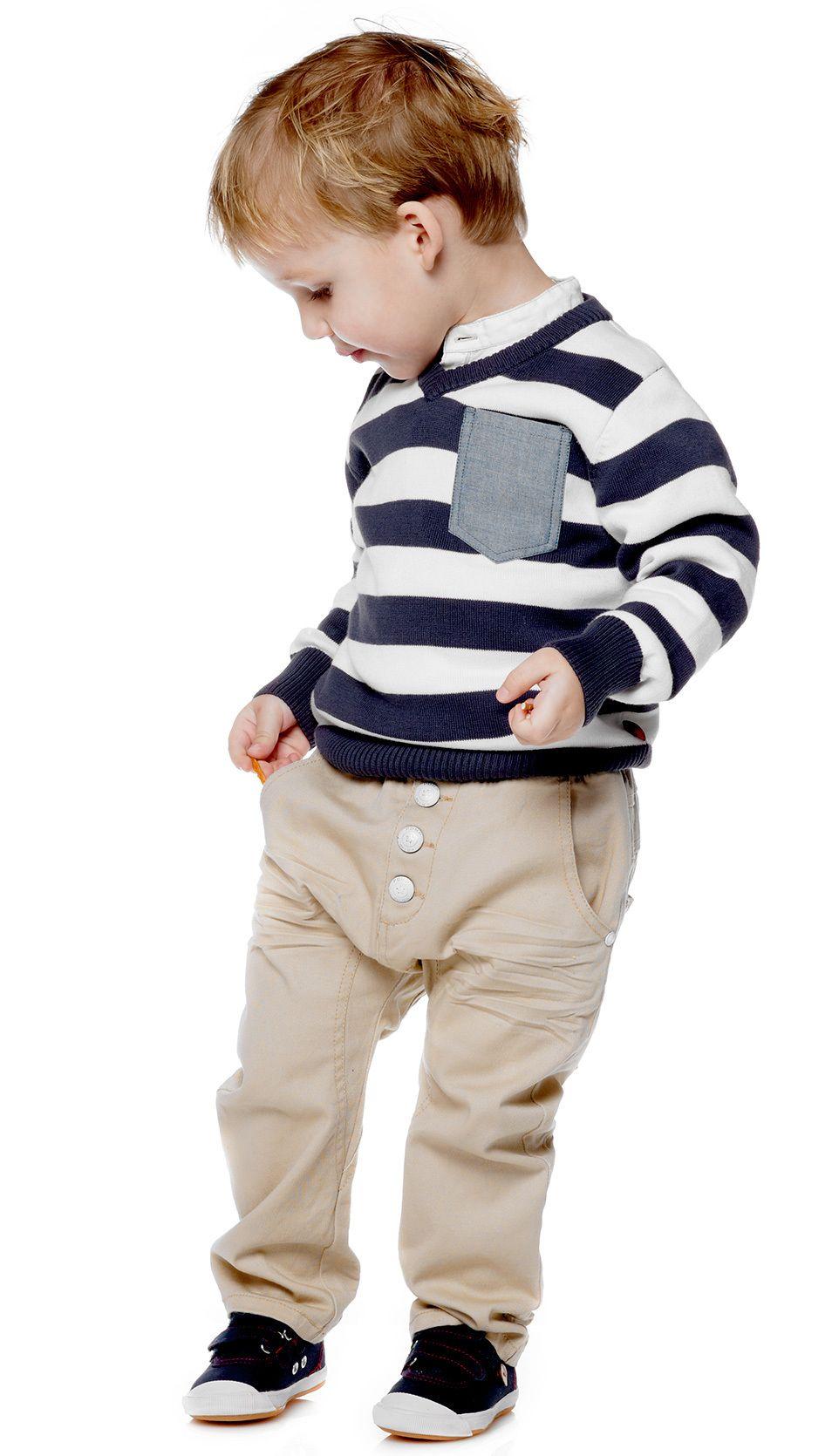 Coole Kinderkleding.Pompdelux Coole Kinderkleding Niet Supergoedkoop Maar Ook Zeker
