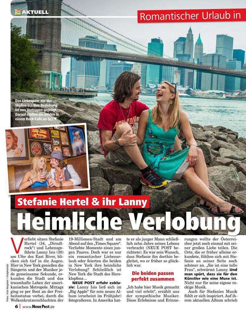 Pin By Vital Agibalow On Celebrity Photoshoot Celebrities Germany