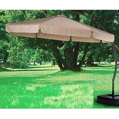Menards Patio Umbrellas Decordip Com In 2020 Patio Patio Umbrellas Offset Umbrella