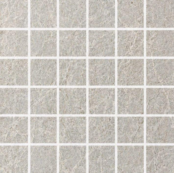 Aparici Palazzo Grey Mosaico 5x5 29 75x29 75 Cm