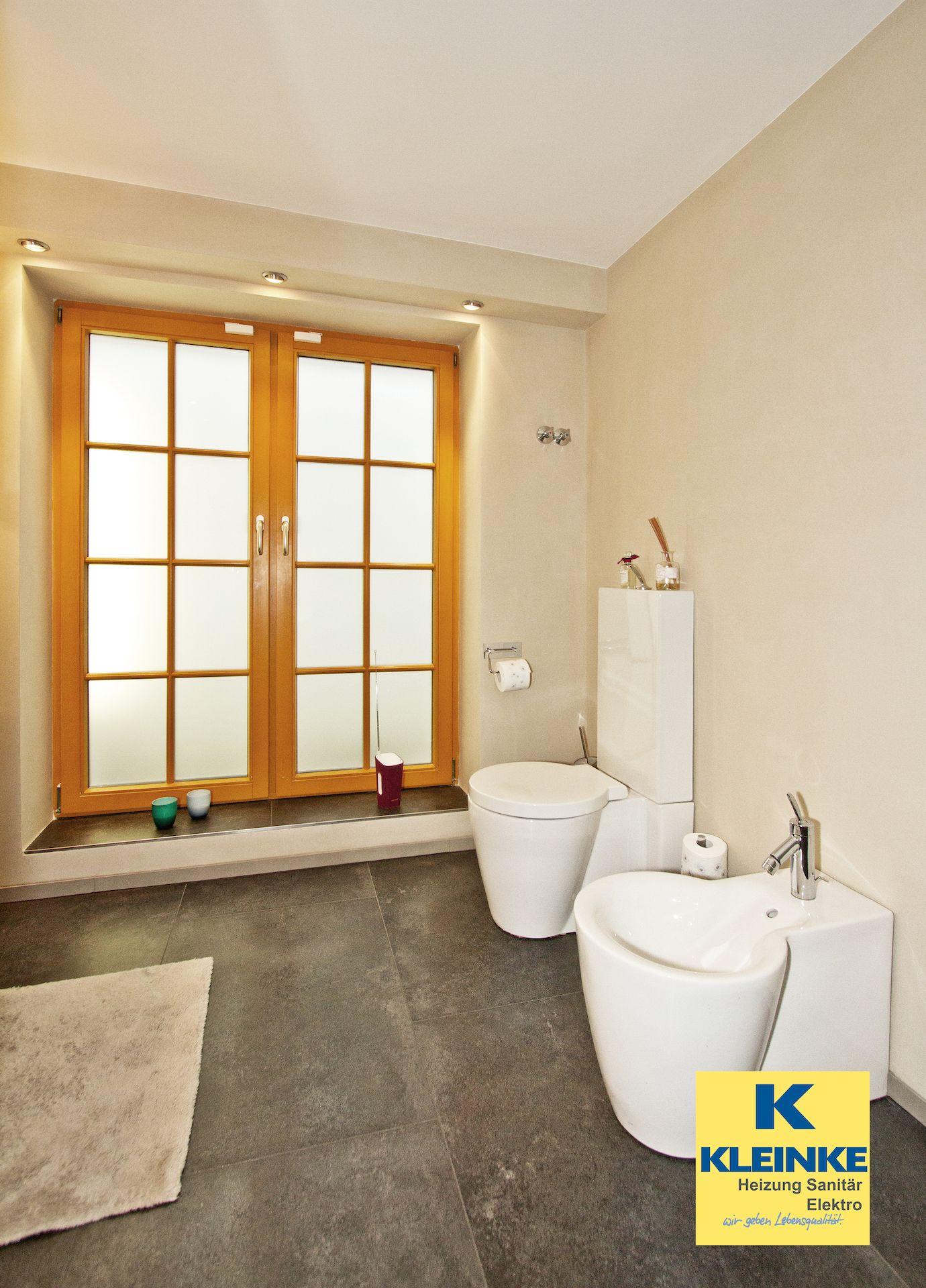 Pin Von Kleinke Heizung Sanitar Elektr Auf Badezimmer 002 Badezimmer Sanitar Bad